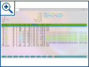 Microsoft Windows 10 Terminal