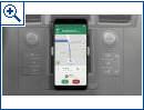 Google I/O 2019: Google Assistant