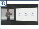 Google I/O 2019: Privacy