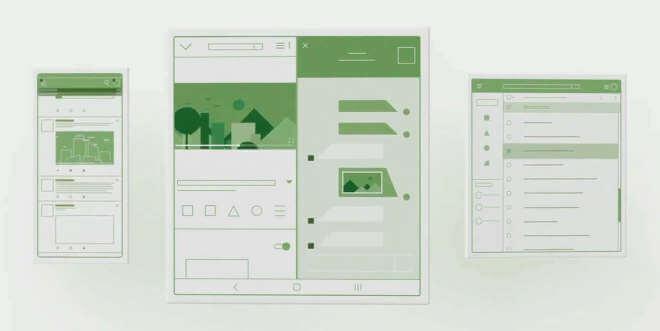 Google I/O 2019: Android Q