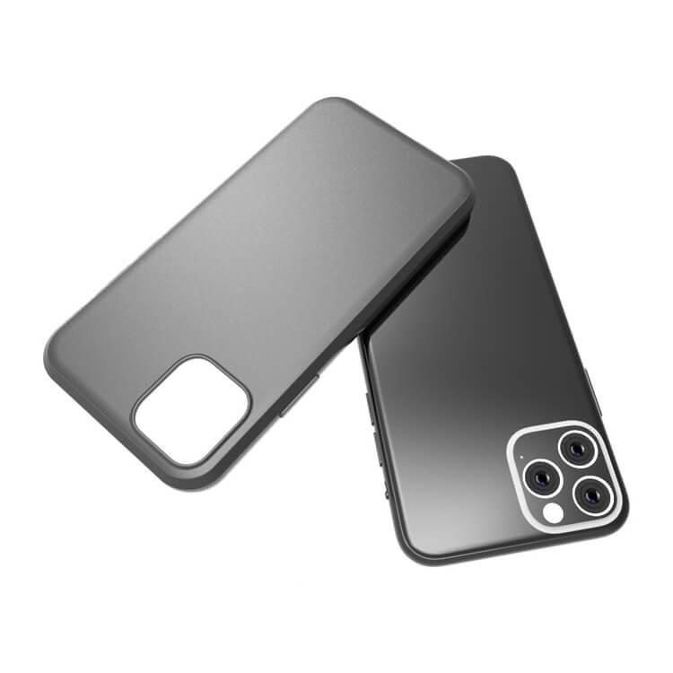 Apple iPhone XI Cases