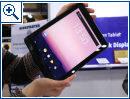 Wisky EeWrite E-Pad X - Bild 1