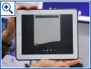 Wisky EeWrite E-Pad X - Bild 2