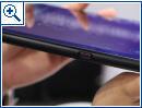 Wisky EeWrite E-Pad X