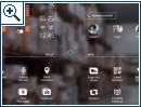 Lenovo ThinkReality A6