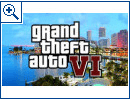 Gerüchte: Grand Theft Auto VI (GTA 6)
