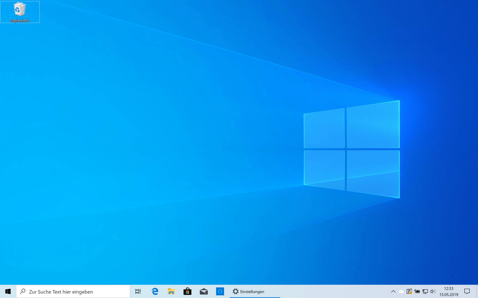 3d hintergrunde windows 10