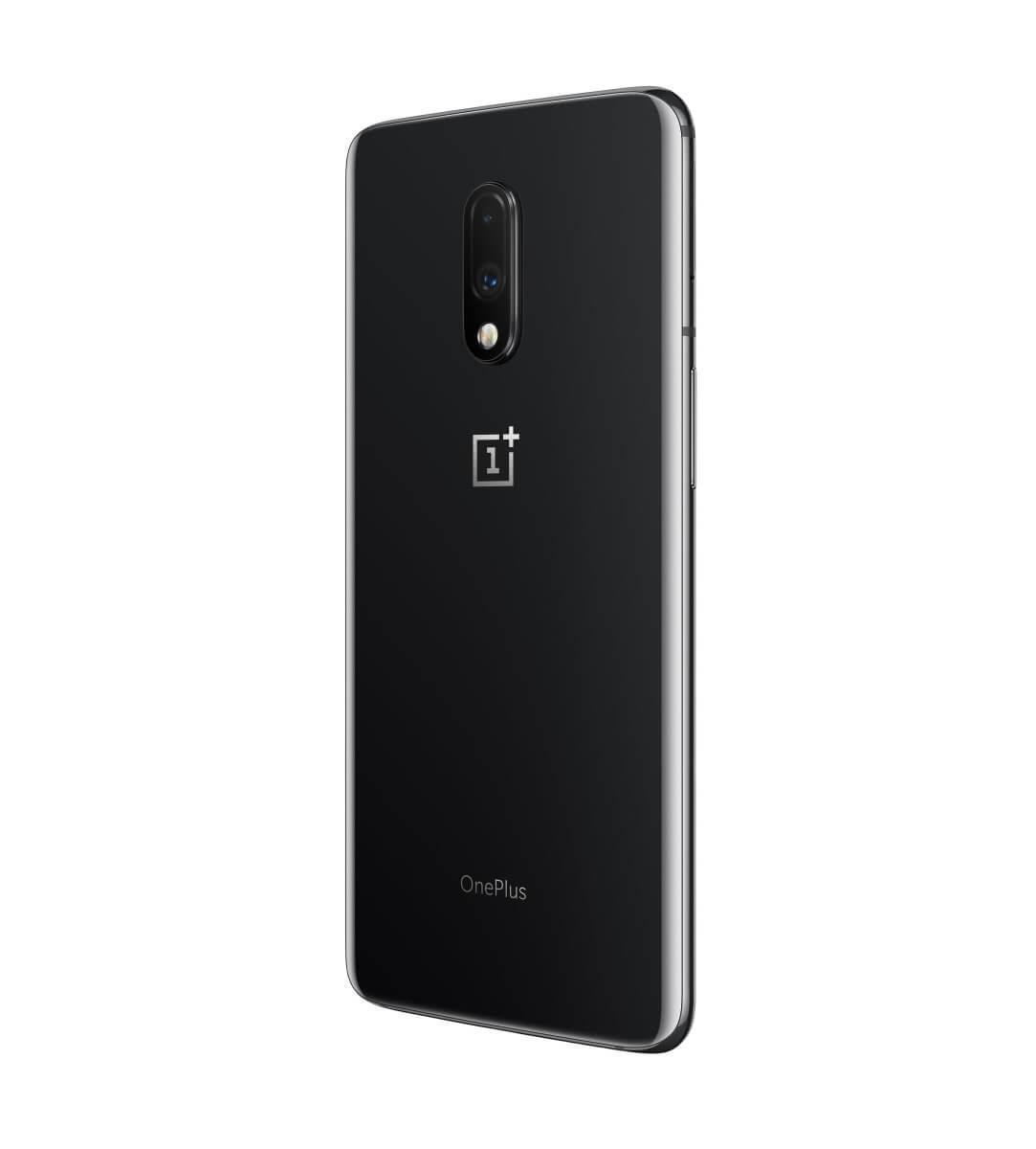 OnePlus 7 - Offizielle Bilder