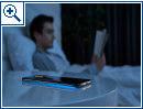 OnePlus 7 Pro - Offizielle Bilder