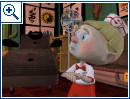 Sam & Max Episode 1