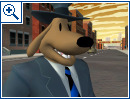Sam & Max Episode 1
