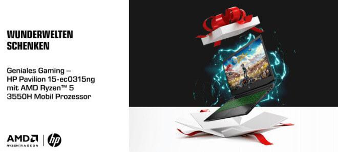 Saturn Prospekt & Angebote 2019