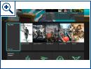 Xbox One Mai 2019 Update (1905)