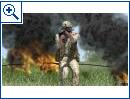 Armed Assault - Bild 2
