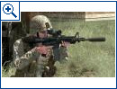 Armed Assault - Bild 3