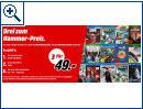 Media Markt Prospekt & Angebote 2019