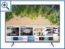 Media Markt Prospekt & Angebote 2019 - Bild 2