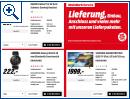 Media Markt Prospekt & Angebote 2019 - Bild 3