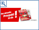 Media Markt Prospekt & Angebote 2019 - Bild 4