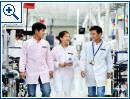 Flex Zhuhai - Bild 4