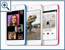 Apple iPod Touch 2019 - Bild 1