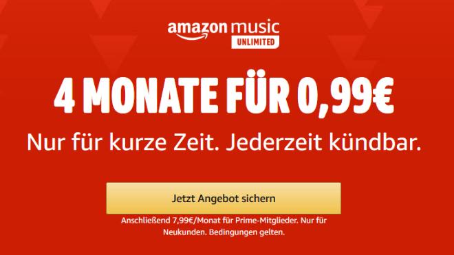 Amazon Angebote 2019