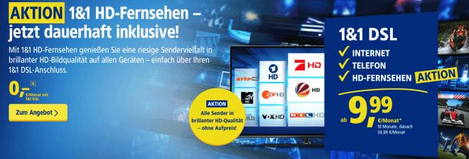 Kabel deutschland internet aussetzer