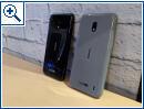 Nokia 2.2 - Bild 3