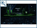 Xbox Game Pass for PC - Bild 1