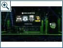 Xbox Game Pass for PC - Bild 4