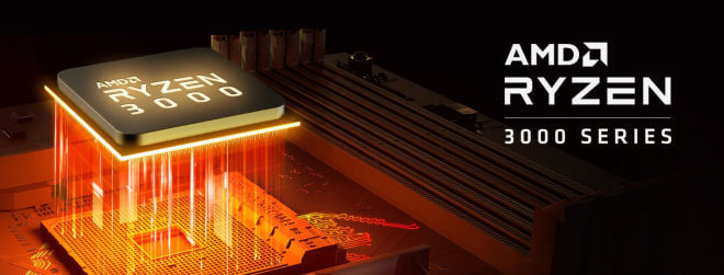 AMD Ryzen 3000: Nach BIOS-Update ist Schluss mit PCIe 4 0 - WinFuture de