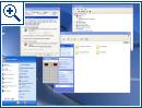 Microsoft Windows XP Professional x64 Edition - Bild 2