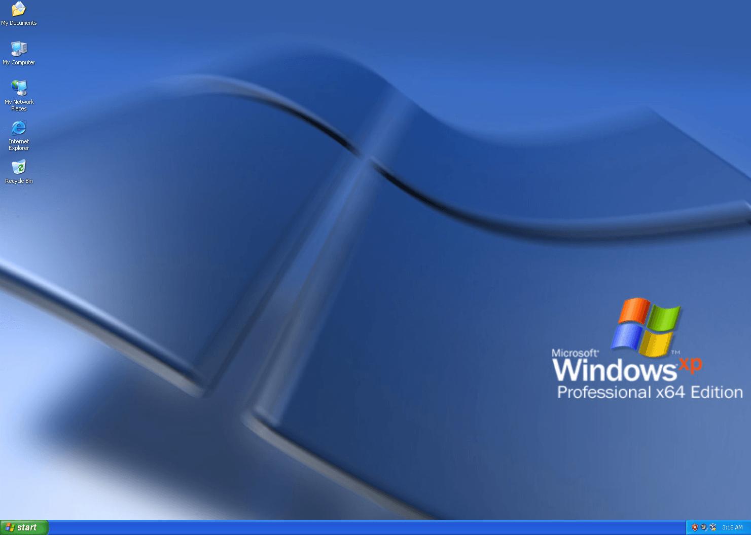 windows xp download kostenlos vollversion deutsch
