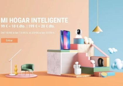 Xiaomi klaut Artworks