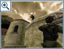 Counter-Strike 1.6 - Bild 3