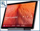 Huawei MediaPad M6 8.4 & 10.8