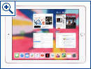 Apple iPad Mini 2019 (Testbericht)