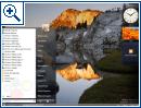 Windows Vista Build 5744 RC 2 (englisch) - Bild 3