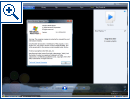Windows Vista Build 5744 RC 2 (englisch)