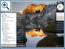 Windows Vista Build 5744 RC 2 (englisch)