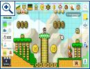 Super Mario Maker 2 - Bild 1