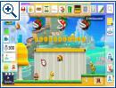 Super Mario Maker 2 - Bild 2