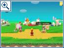 Super Mario Maker 2 - Bild 3