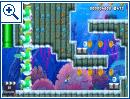 Super Mario Maker 2 - Bild 4