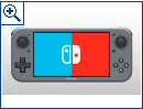 Nintendo Switch Lite / Mini - Bild 2