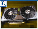 Nvidia GeForce RTX 2060 Super (Leaks)