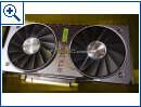 Nvidia GeForce RTX 2060 Super (Leaks) - Bild 2