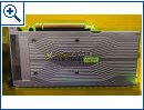 Nvidia GeForce RTX 2060 Super (Leaks) - Bild 3