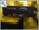 Nvidia GeForce RTX 2060 Super (Leaks) - Bild 4