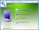 windows vista mobile device center beta 3
